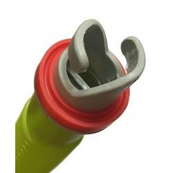 Schlauch für Bravo Hand-Luft-Pumpen z.B. SUPwave®, Mistral, Naish uvm.