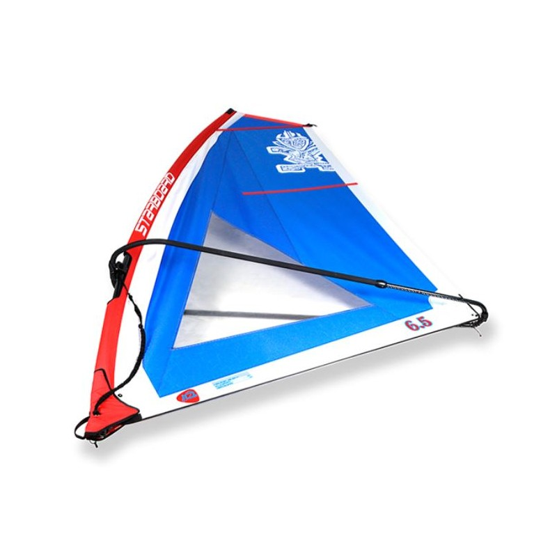 Starboard Wind SUP Sail...