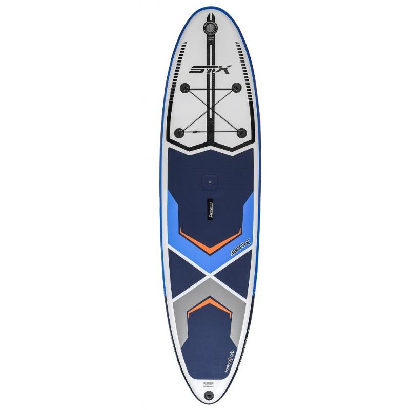 STX WS-Freeride 10'6 Wind-SUP