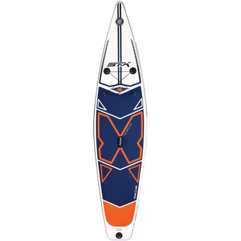 STX Tourer X-Light 11'6 SUP