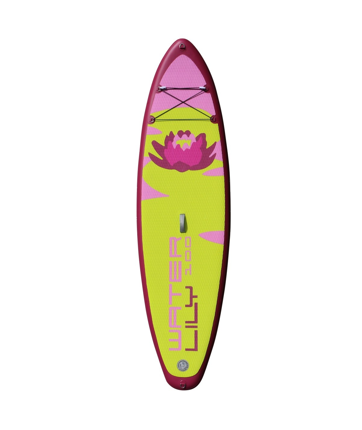 Stemax Waterlily 10'0 SUP