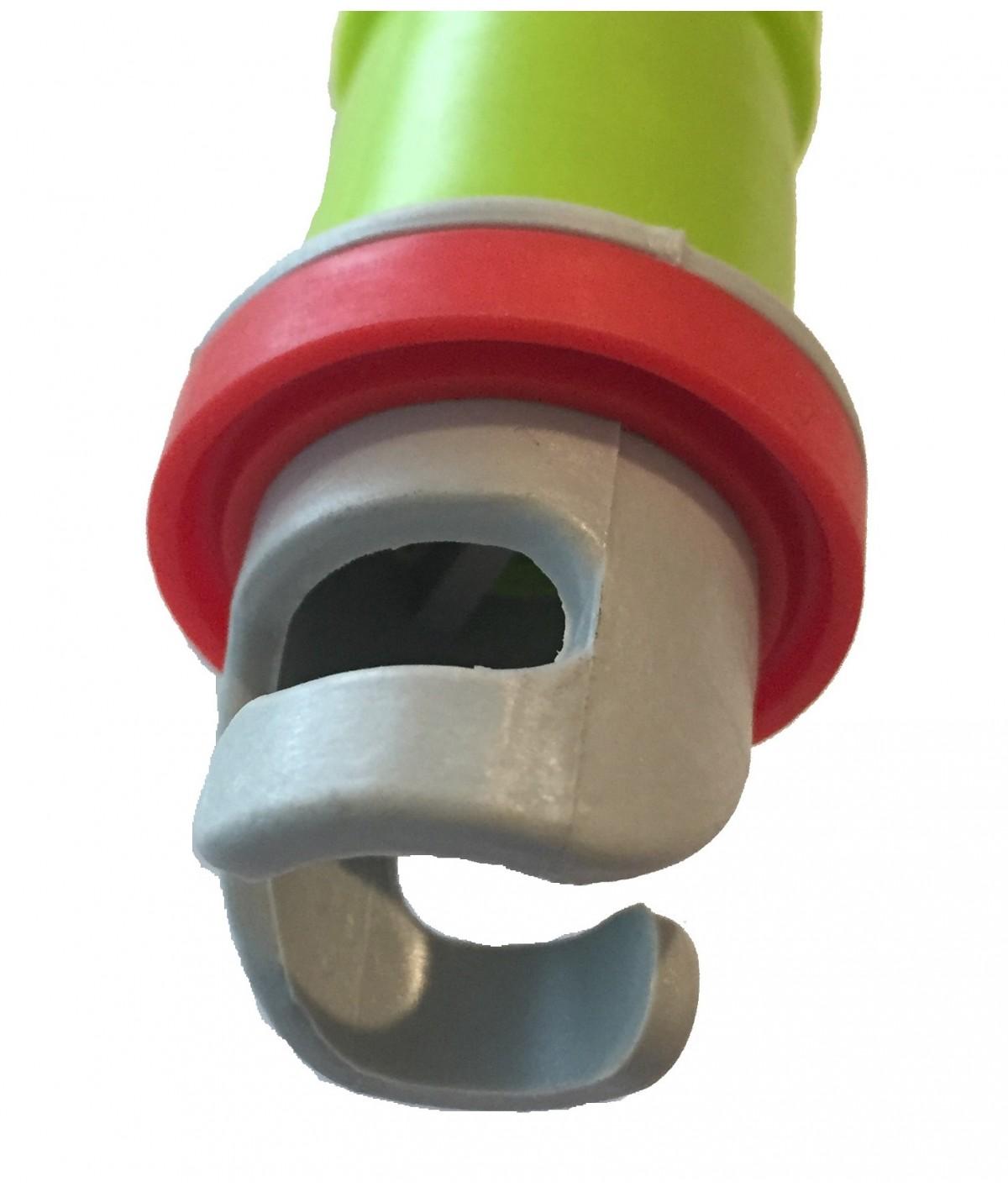 Bajonettadapter für SUP Pumpe