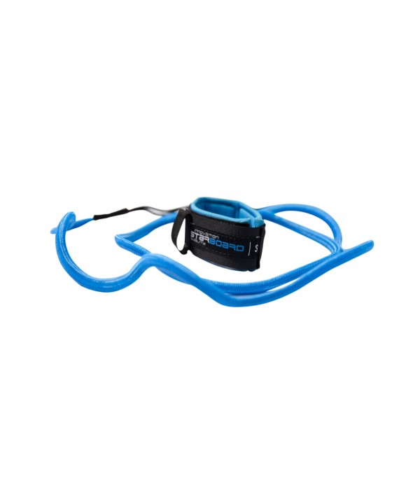 Starboard SUP Light Wight Leash Gr. M