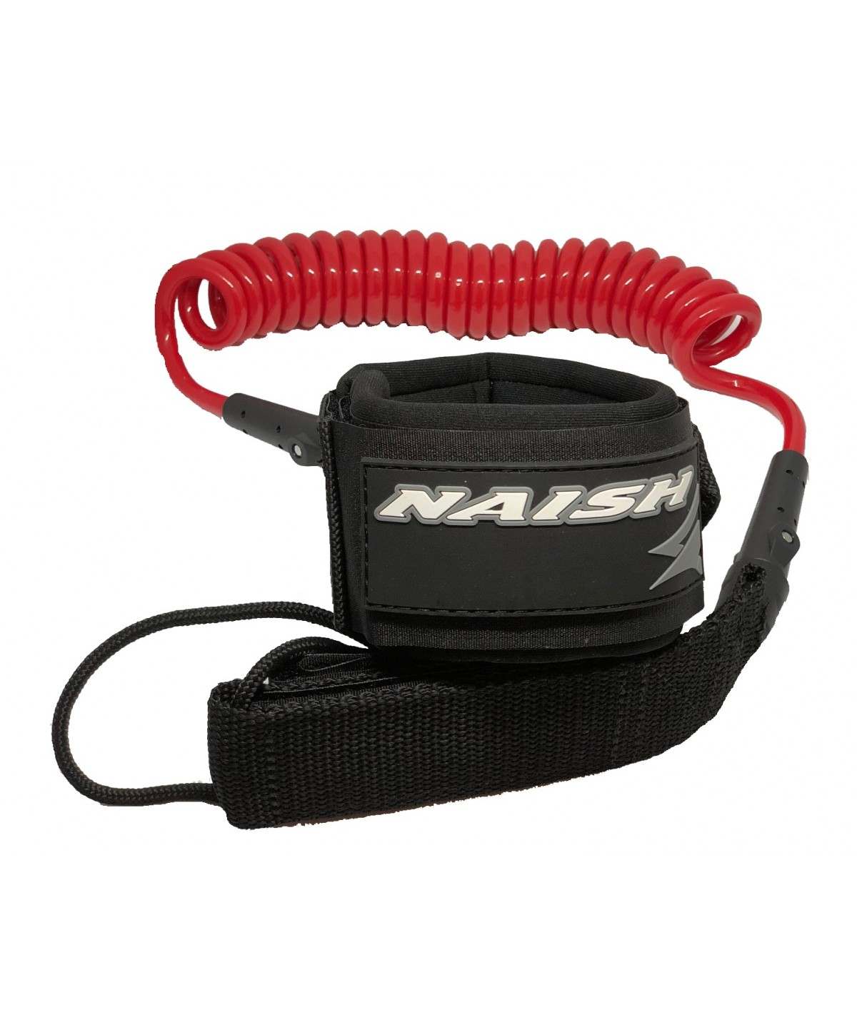 Naish SUP Coil Leash