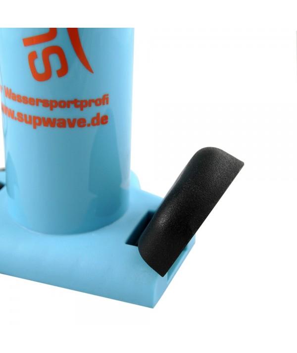SUPwave® Air 7-FX SUP Hand Pumpe