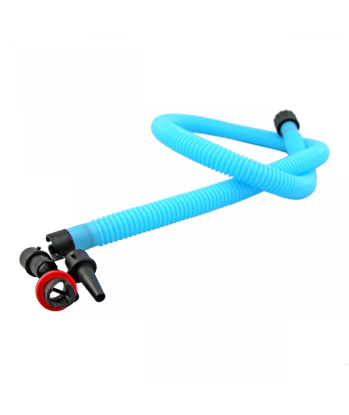 Schlauch für SUPwave® u. Bravo Hand Luft Pumpe