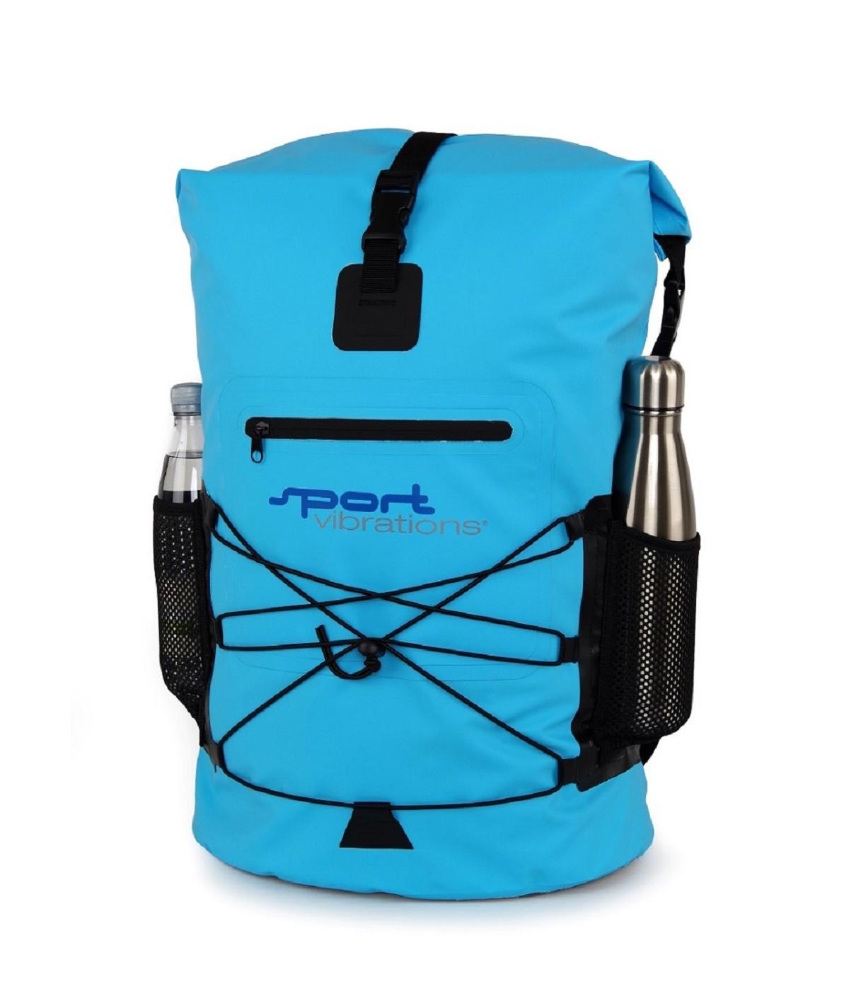 Sport-Vibrations Premium...