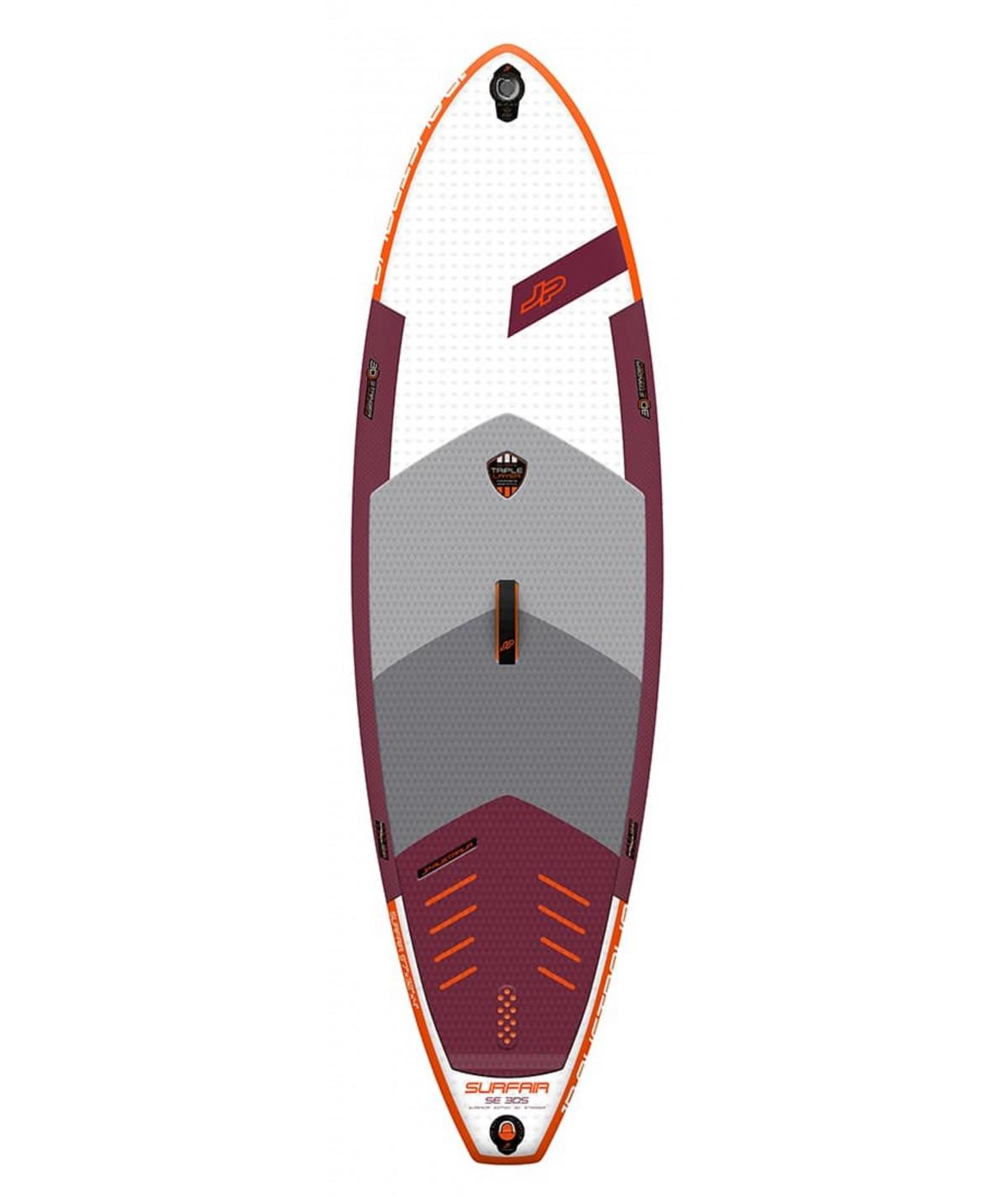 JP SurfAir SE 3DS - SUP