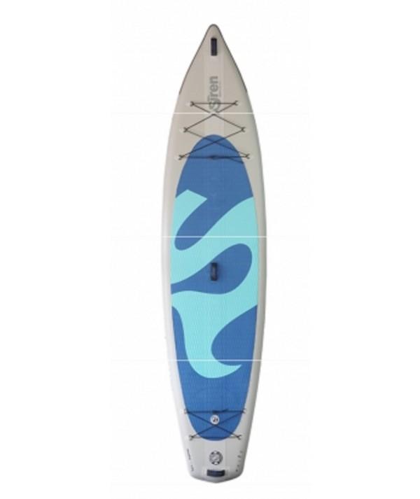 Siren Mola 12.0 XPL SUP
