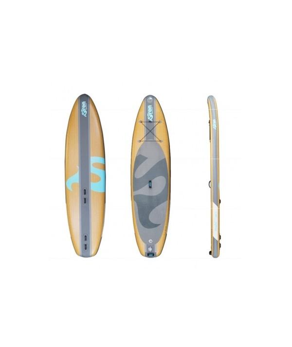 Siren Mahi 10.8 HCT SUP
