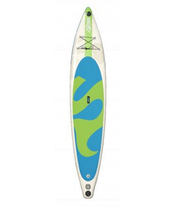 Siren Pike 12.6 HCT SUP