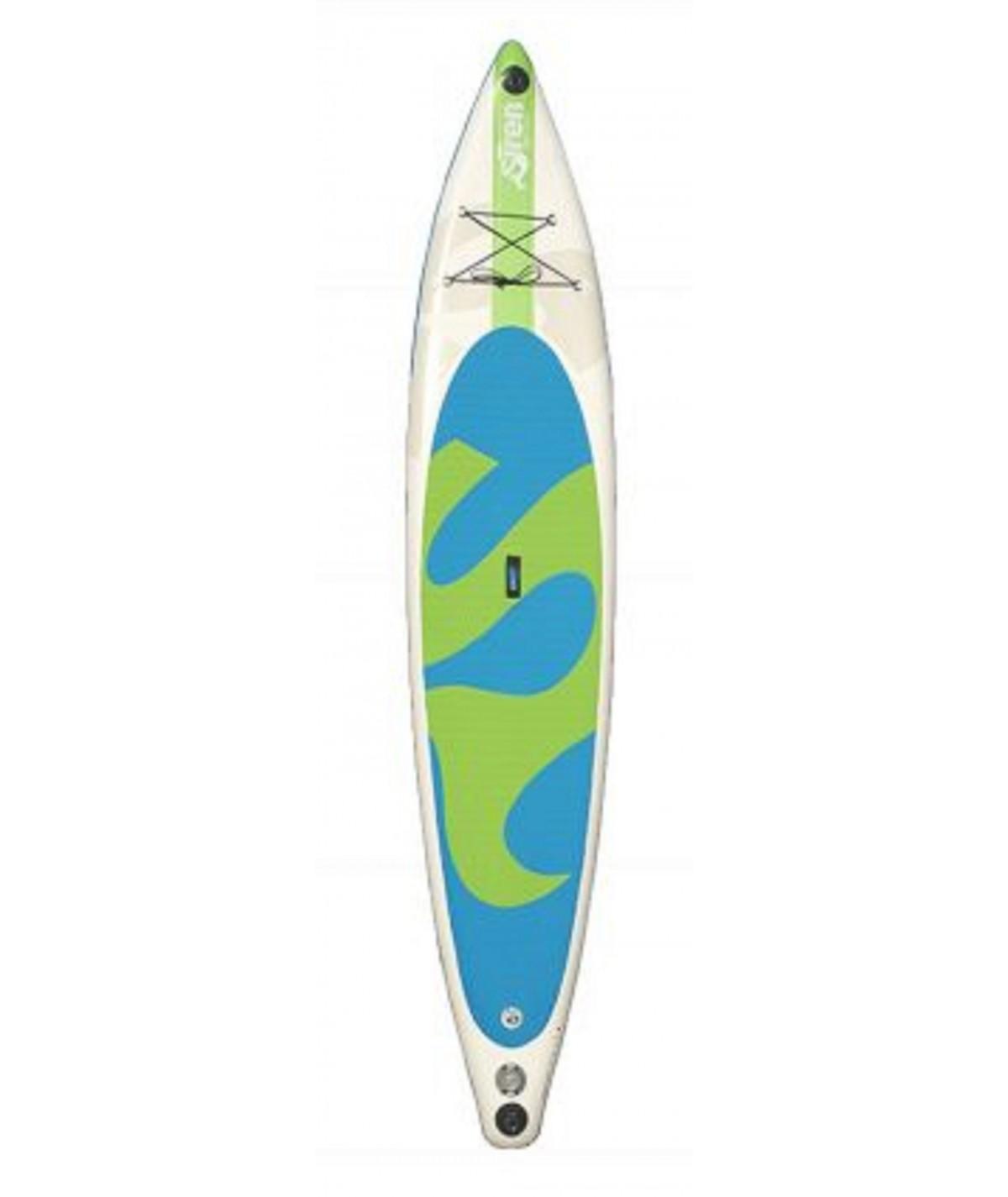 Siren Pike 12.6 HCT SUP