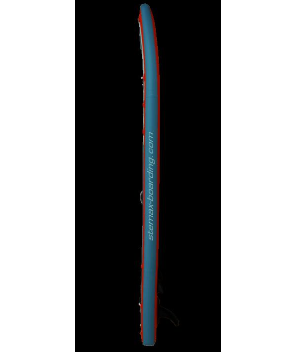 Stemax Kingfisher 11'6 SUP