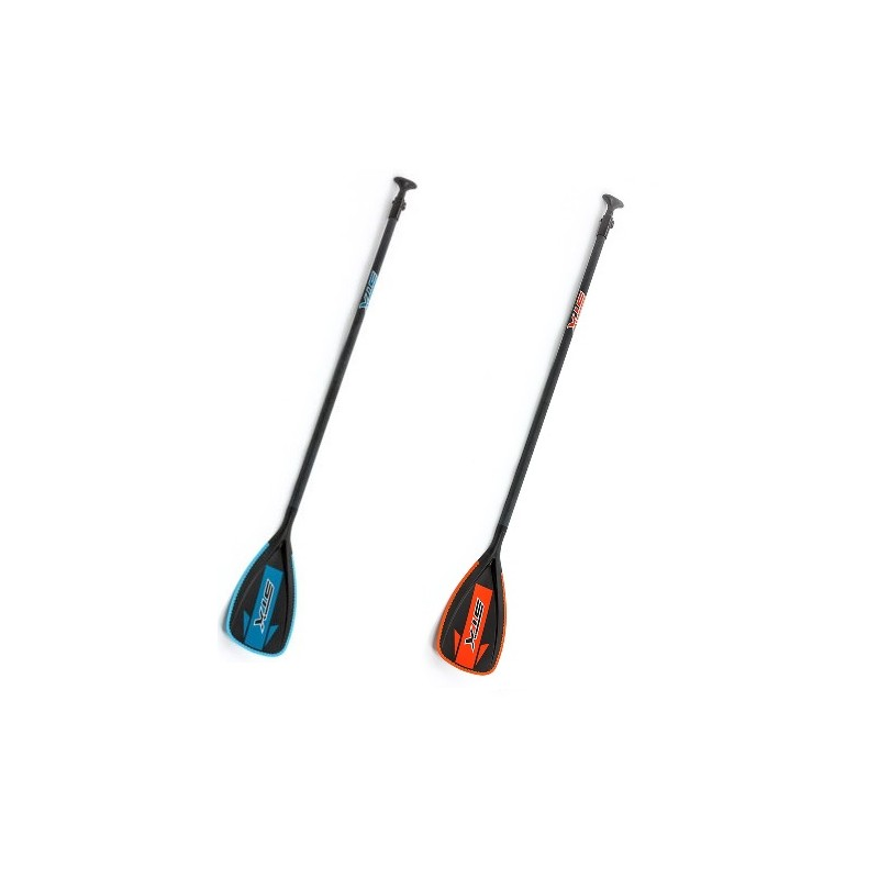 STX Composite Glass Paddle...
