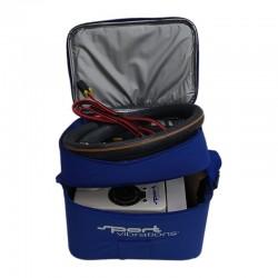 Sport-Vibrations 22PSI Power-Kompressor-Pumpe SUP Pumpe