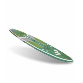 Mistral Spirit 13'2 Touring-Race SUP