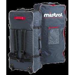 Mistral SUP Rucksack mit XL-Rollen SUP-Bag