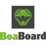 BoaBoard
